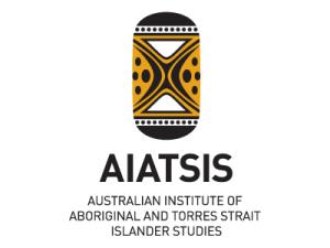 AIATSIS-image