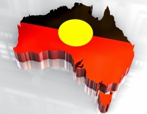 Black Australia
