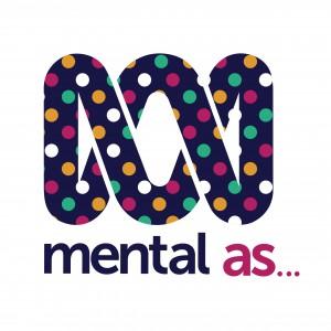 Mental-as-logo-