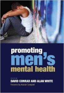 Men's Mental Health