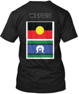 WSPD14 Back