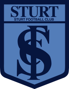 Sturt-Logo-shield