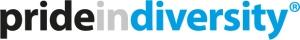 jpeg_2015_PID_logo